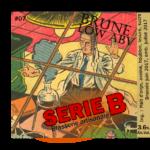 07_brune_legere