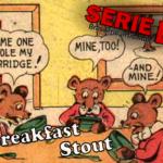 Breakfast Stout